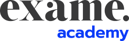 Exame Academy