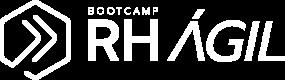 Bootcamp RH Ágil