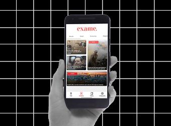 EXAME Digital – A melhor cobertura de economia e finanças