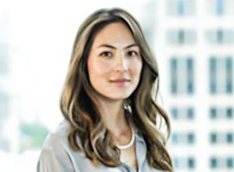 Carolina Chao