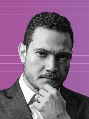 Bruno Diniz