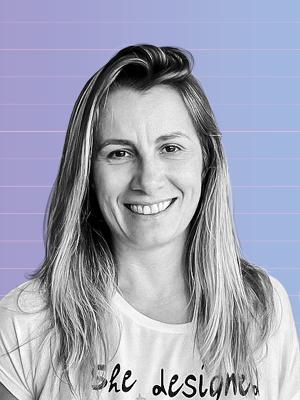 Daniela Binatti
