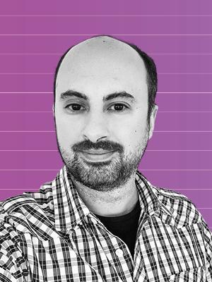 Filipe Serrano