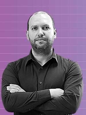 Lucas Medola
