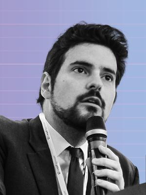Luiz Augusto D'Urso
