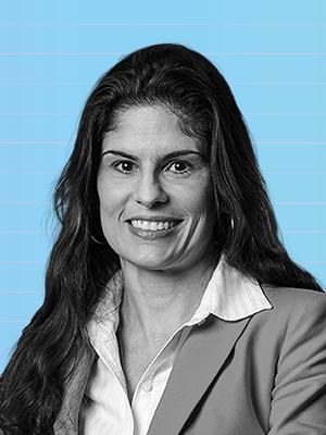 Paula Kovarsky