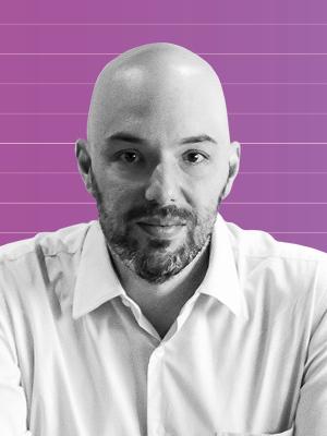 Sandro Reiss