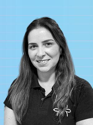 Sara Delfim