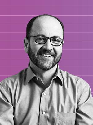 Sérgio Saraiva