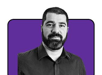Fabio Mattos