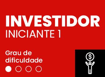 Investidores iniciantes 01