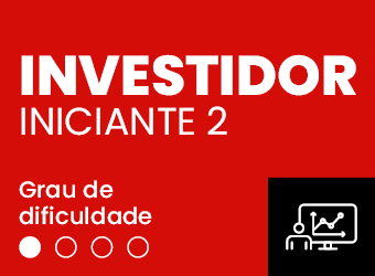 Investidores iniciantes 02